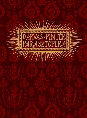 Parasztopera_digipack_tok.indd