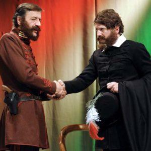 Kaisers TV Ungarn3