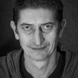 "Bencze Sándor ""Qpa"""