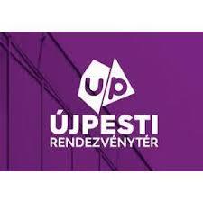 UP_logo