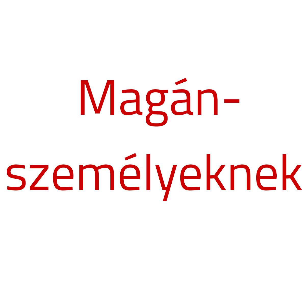 tamogatas_3