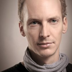 Jankovics Péter